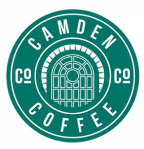 camden-coffee-co