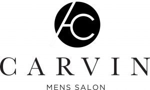 Carvin Mens Salon