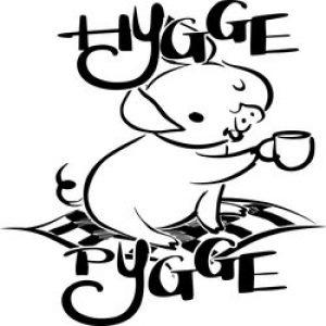 Hygge Pygge Camden