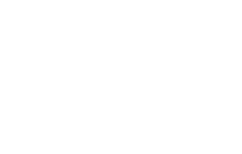 Stay Campus London - National Code Logo
