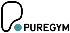 Pure Gym Colindale