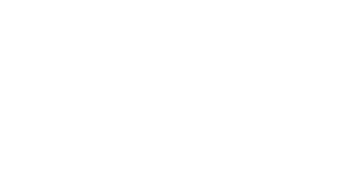 Stay Campus London - Trinity College London Logo