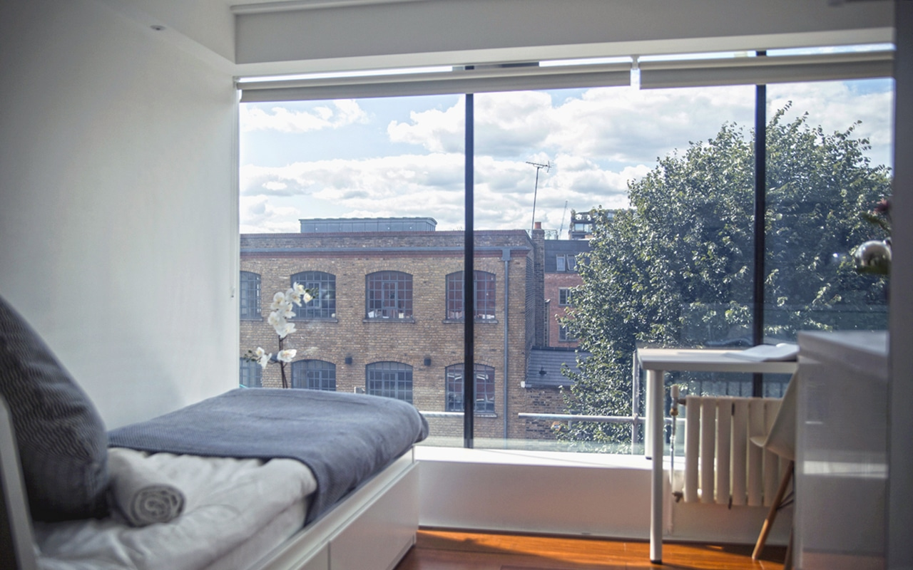 Club Premium Suite - The Stay Club Camden - London Student Accommodation