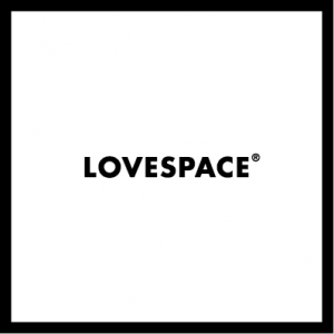 lovespace-box