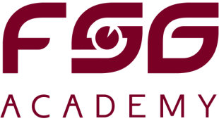FSG Academy - The Stay Club - Student Accommodation in London