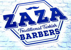 Zaza Barbers - The Stay Club Partners - Student Accommodation in London