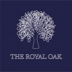 royal-oak-2019