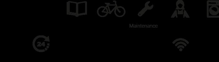 facility-icons-740x200nogym