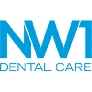 The Stay Club Partnerships - NW1 Dental Care