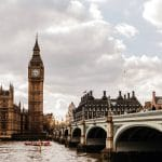 Top Things To Do in London 2020