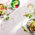 How to: Celebrate Veganuary in London
