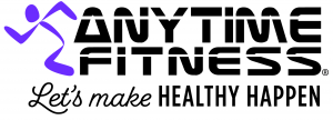 Anytime Fitness - The Stay Club Partnerships