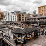 The Stay Club - Best Bars and Pubs in Camden