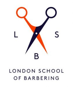 The Stay Club Partnership - London School of Barbering