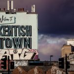 Best Pubs & Bars in Kentish Town