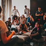 A complete guide to Coliving - The Stay Club