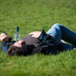 The best cures for hangover - The Stay Club