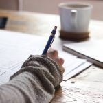 How To Write Your UCAS Personal Statement