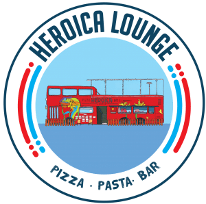Heroica Lounge - Partnerships The Stay Club