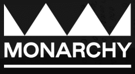 Monarchy - The Stay Club Parnerships