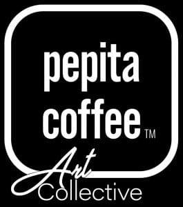 Pepita Coffee - The Stay Club Partnerships