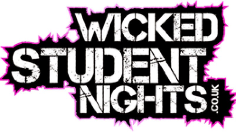 Wicked Student Nights - The Stay Club Partners - Student Accommodation in London